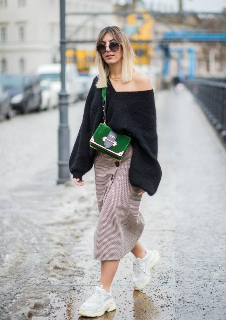11trends_streetstyle_fashionweeks_02.jpg