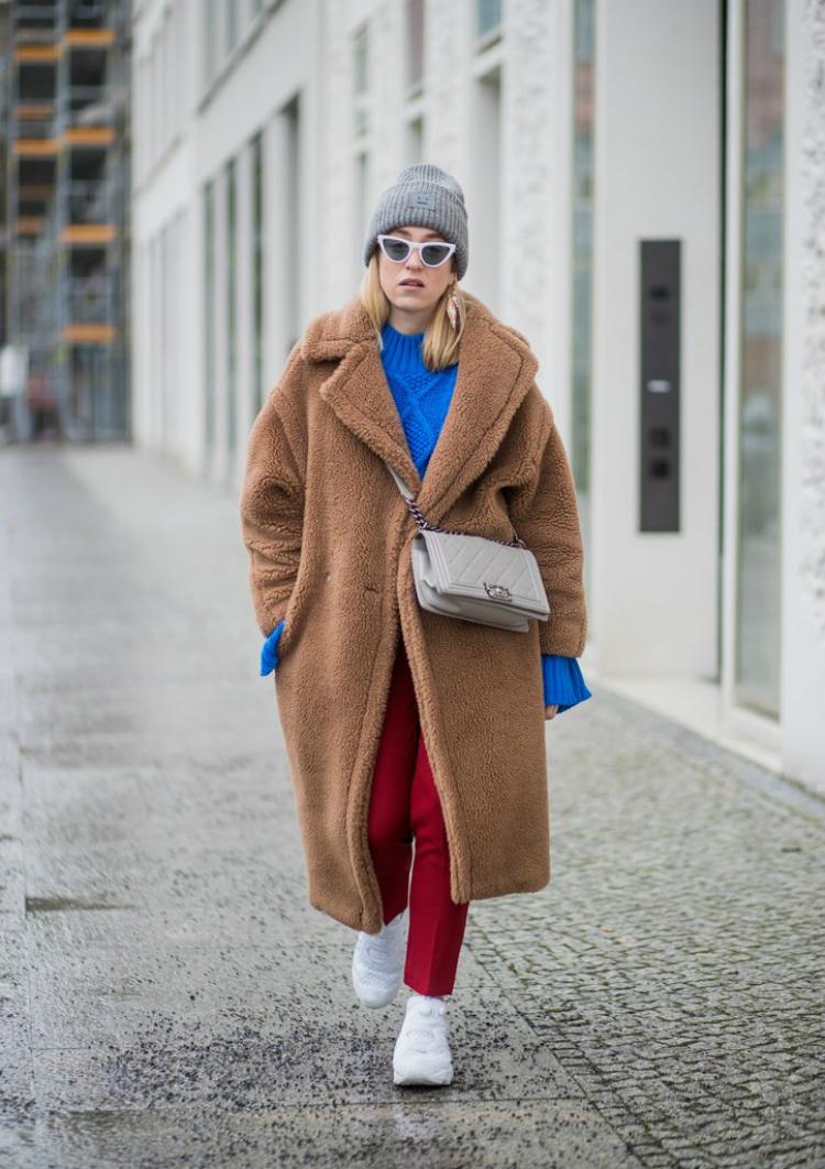 11trends_streetstyle_fashionweeks_03.jpg
