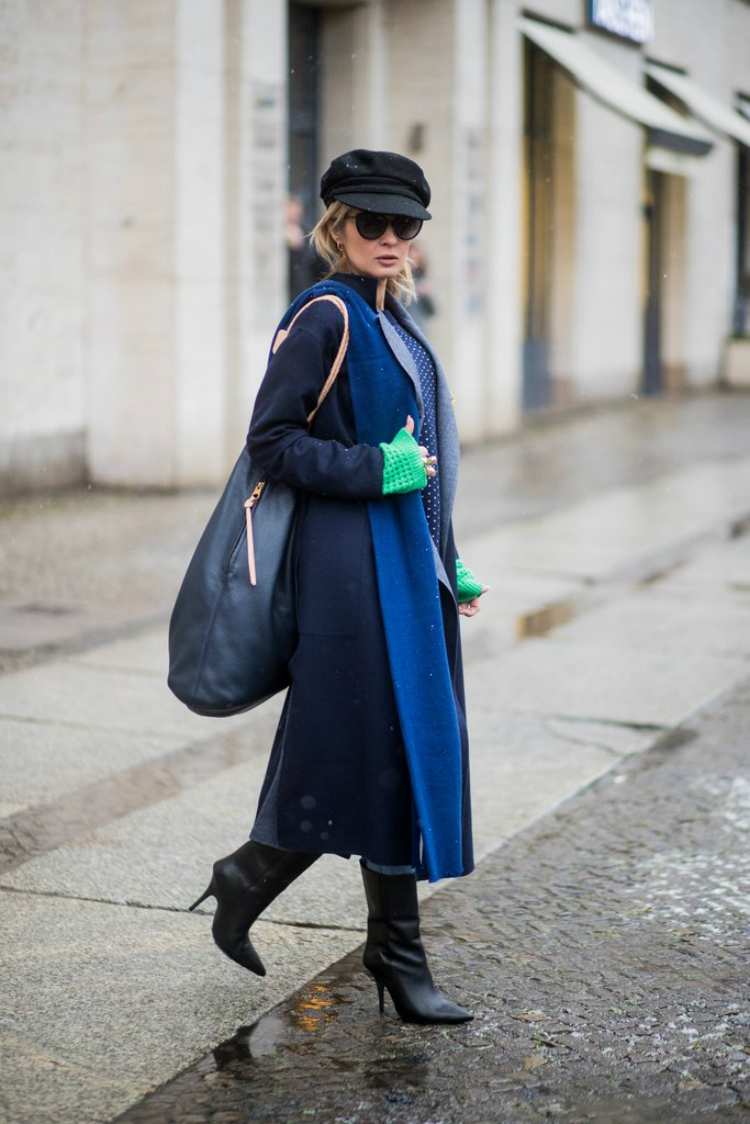 11trends_streetstyle_fashionweeks_04.jpg