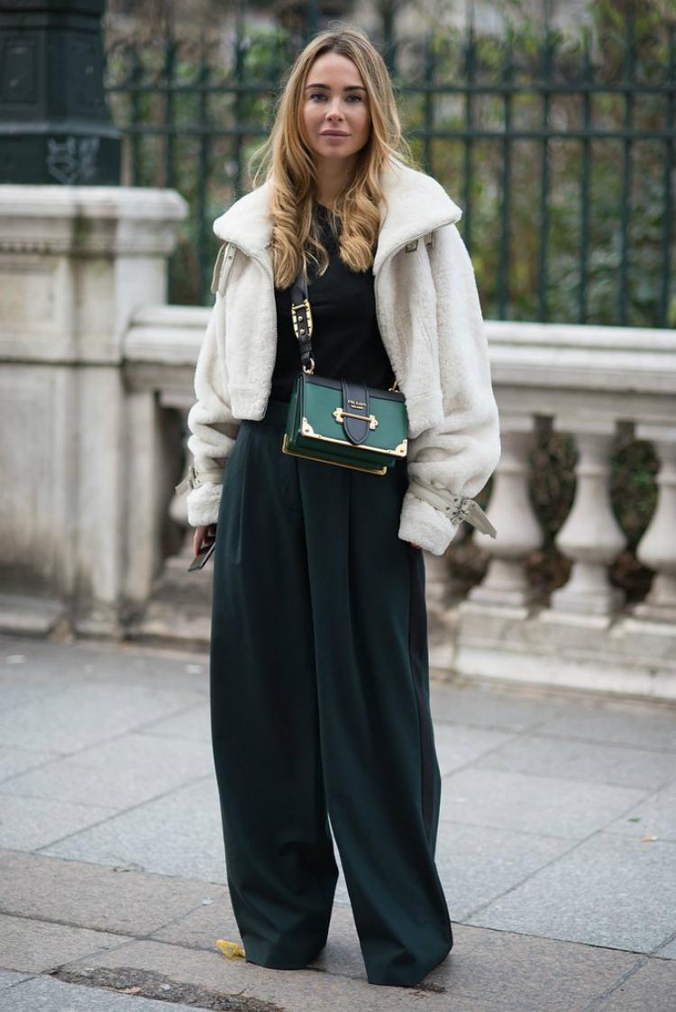11trends_streetstyle_fashionweeks_10.jpg