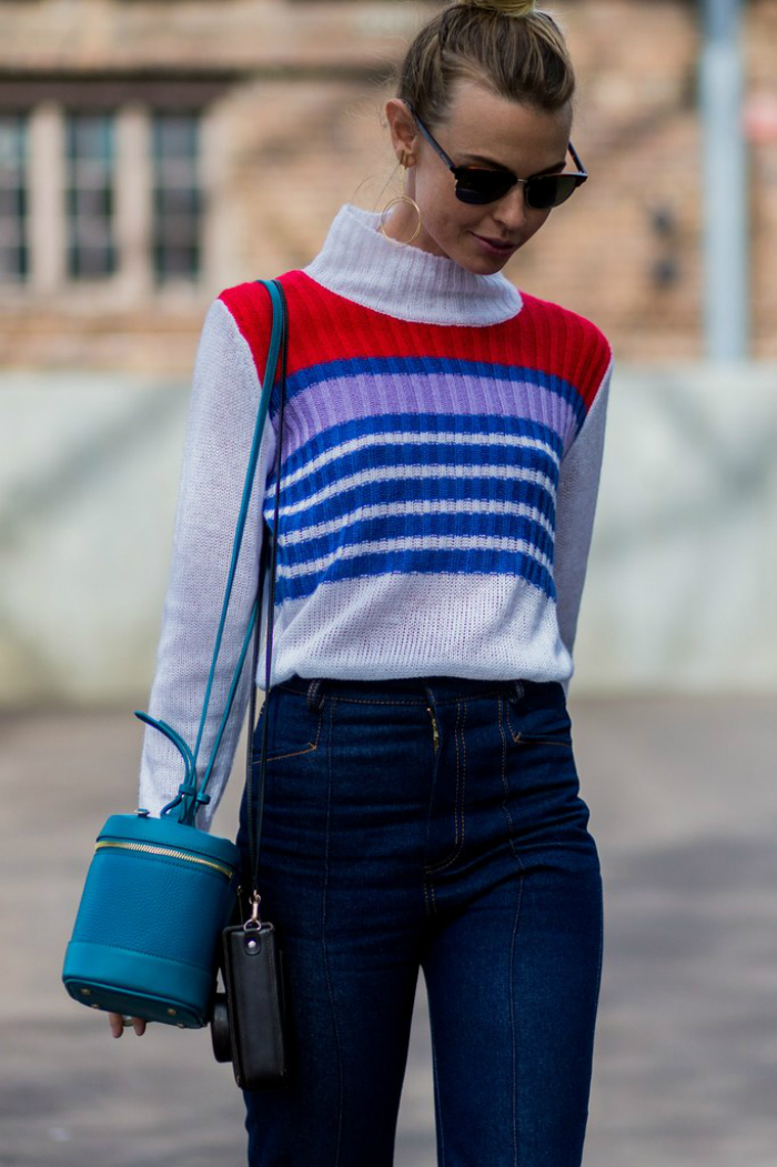 1sweatertrend_colorful_stripe_sweater_01.jpg