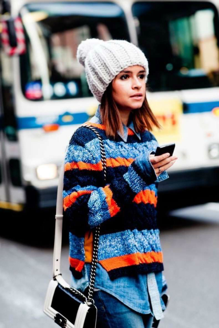 1sweatertrend_colorful_stripe_sweater_06.jpg