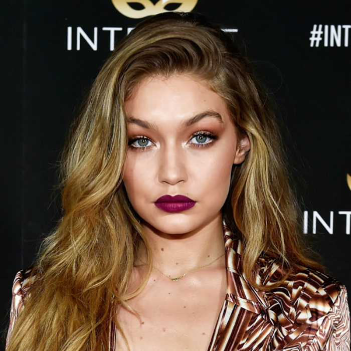 4gigi-hadid-beauty-lessons-from-her-looks-04.jpg