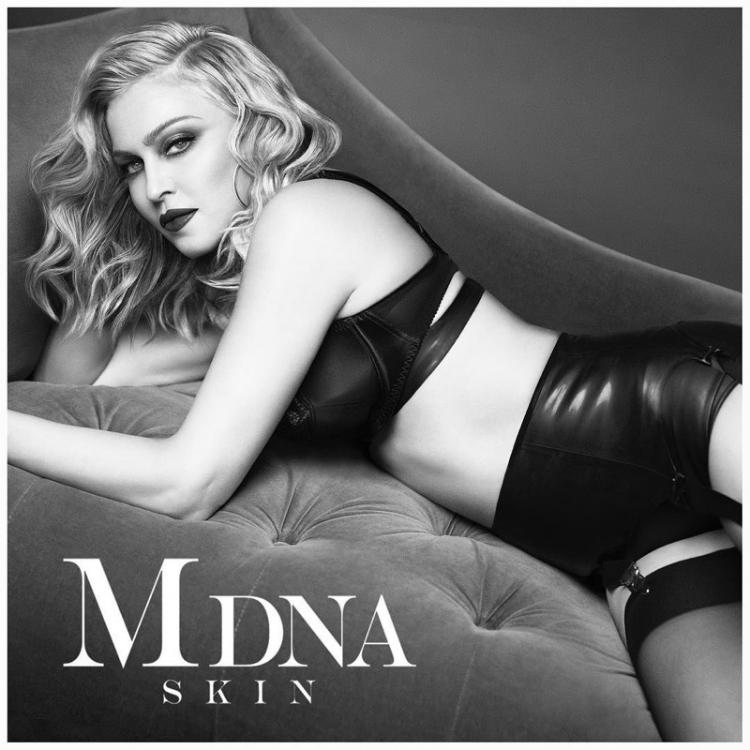 mdna_skin_campaign_03.jpg