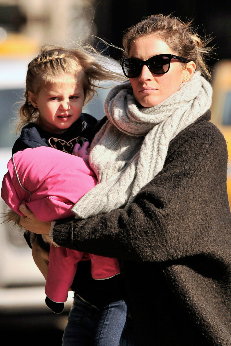 gisele-bundchen-daughter-hair-01.jpg