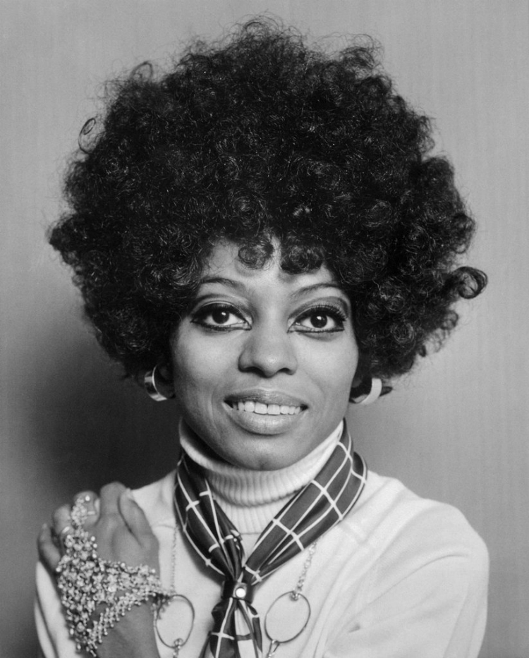 8dianaross_beautylooks_02.jpg