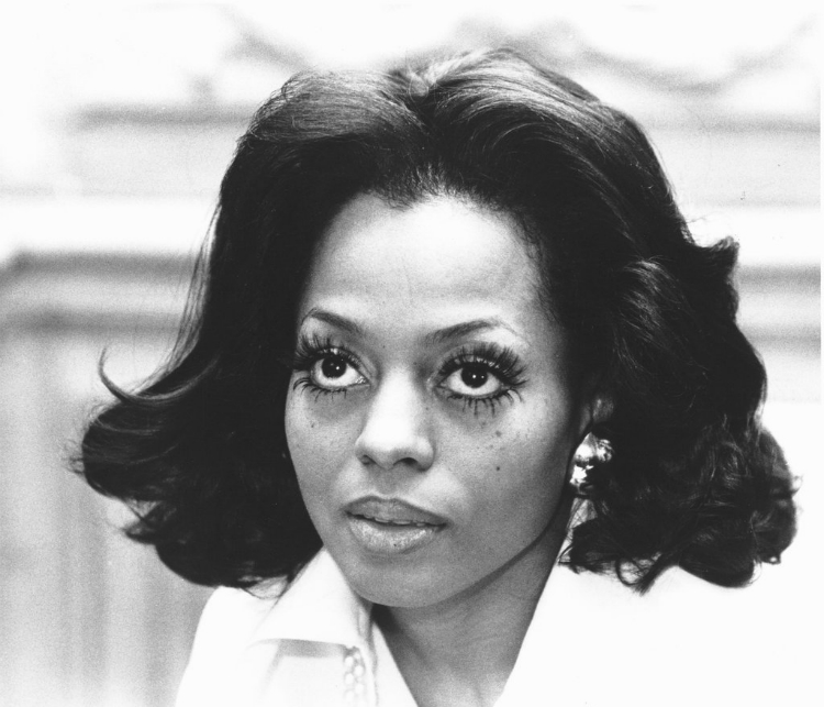 8dianaross_beautylooks_03.jpg