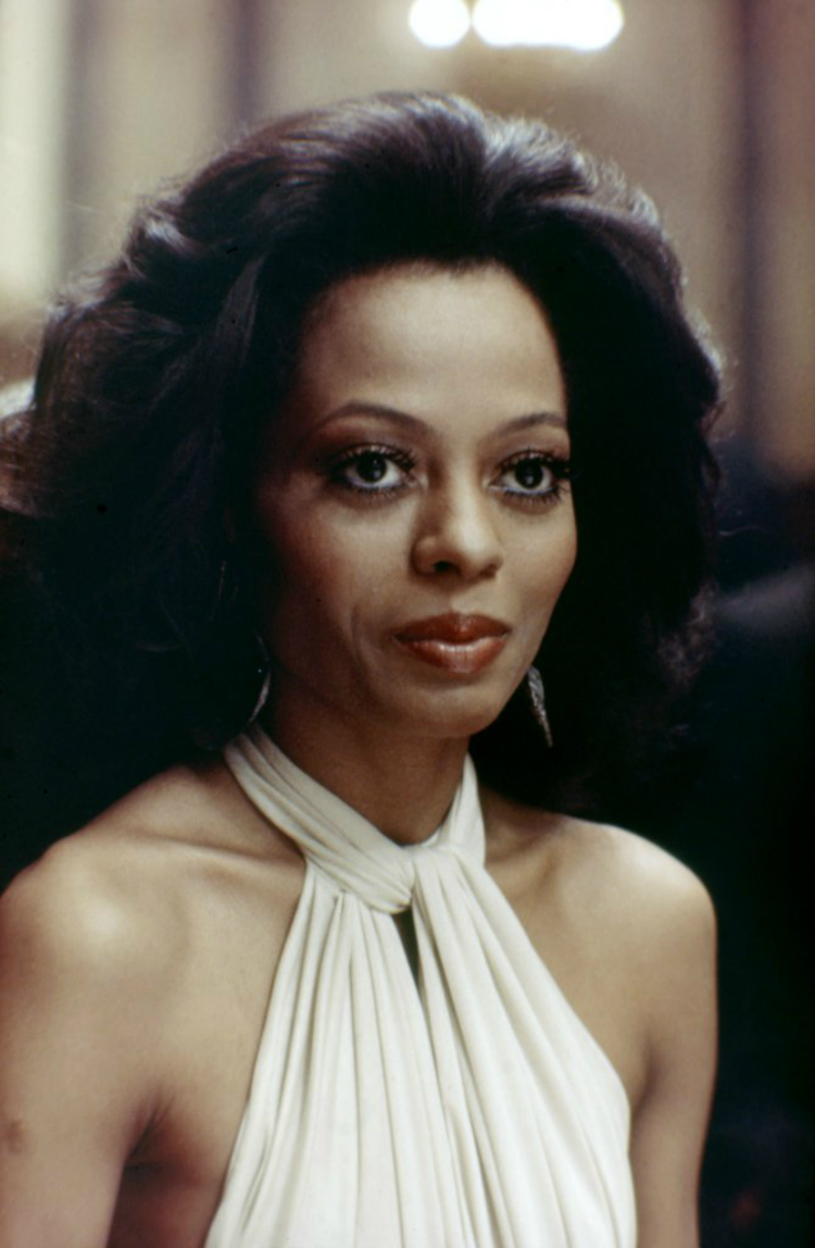 8dianaross_beautylooks_04.jpg