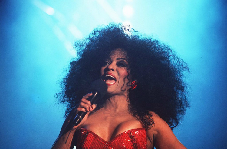 8dianaross_beautylooks_09.jpg