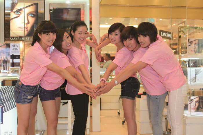 25years_estee_breastcancer_03.JPG