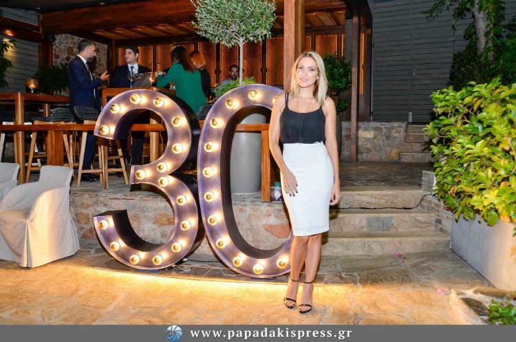 30years_caviar_laprairie_04.jpg