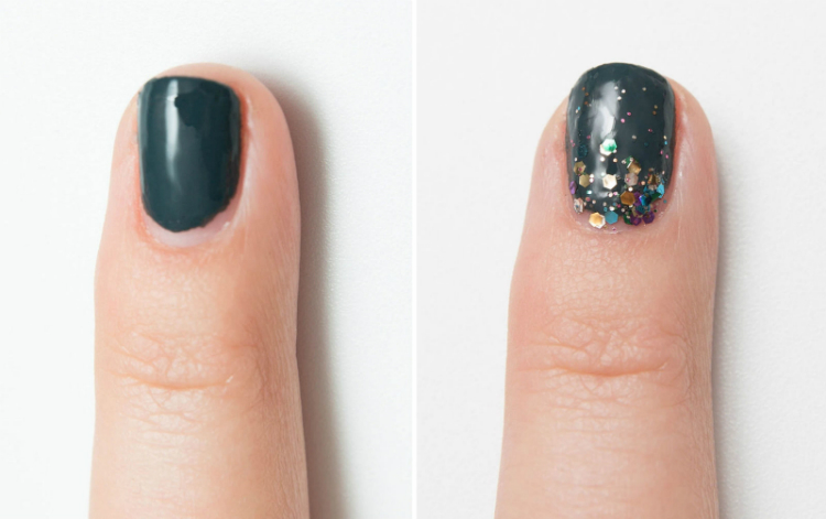 tips4shellacmanicure-01.jpg