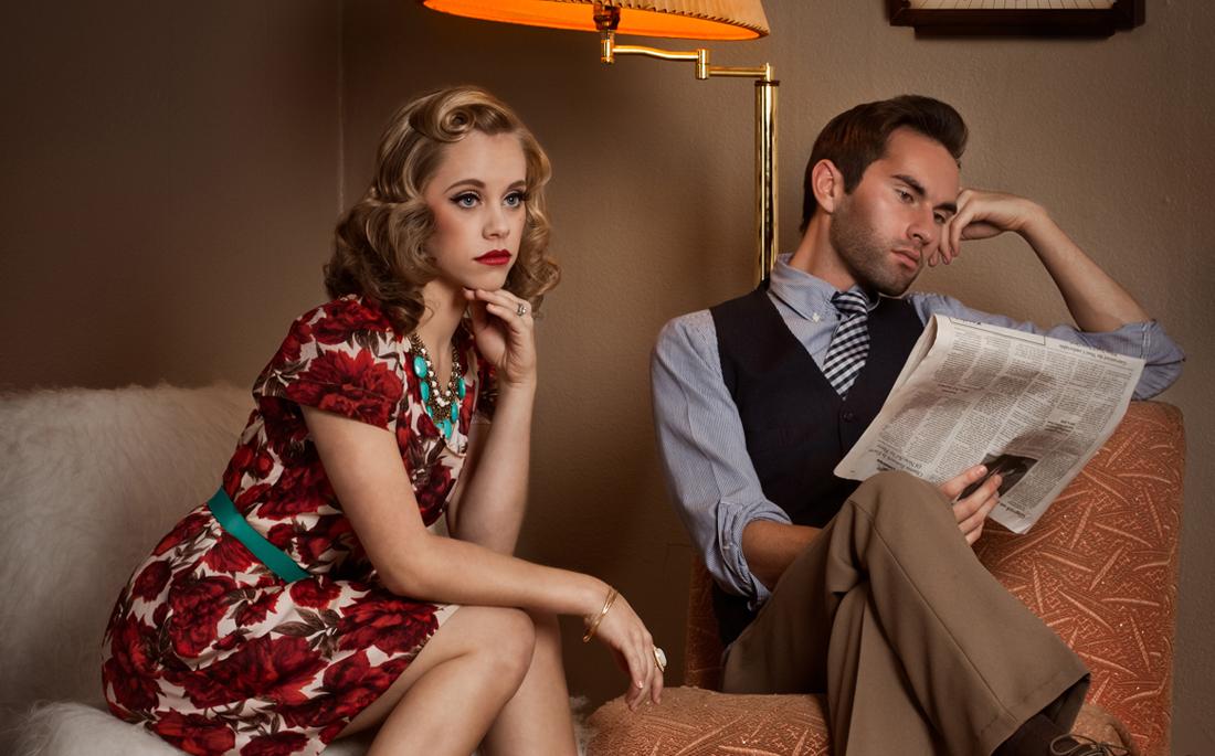 καλύτερες γραμμές για να χρησιμοποιήσετε online dating