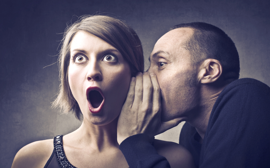που ασχολούνται με την dating με έναν χήρος Όχι άλλα ραντεβού