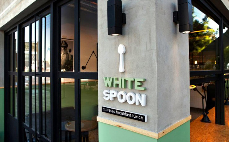 whitespoon750.jpg