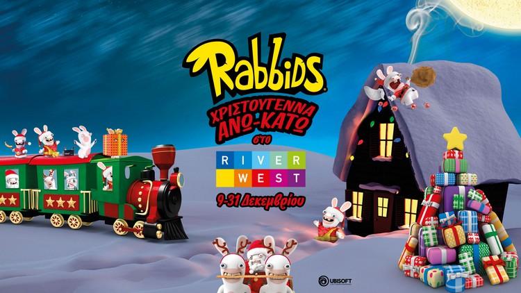 rabbids.jpg