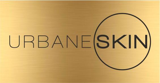 urban skin gold.jpg