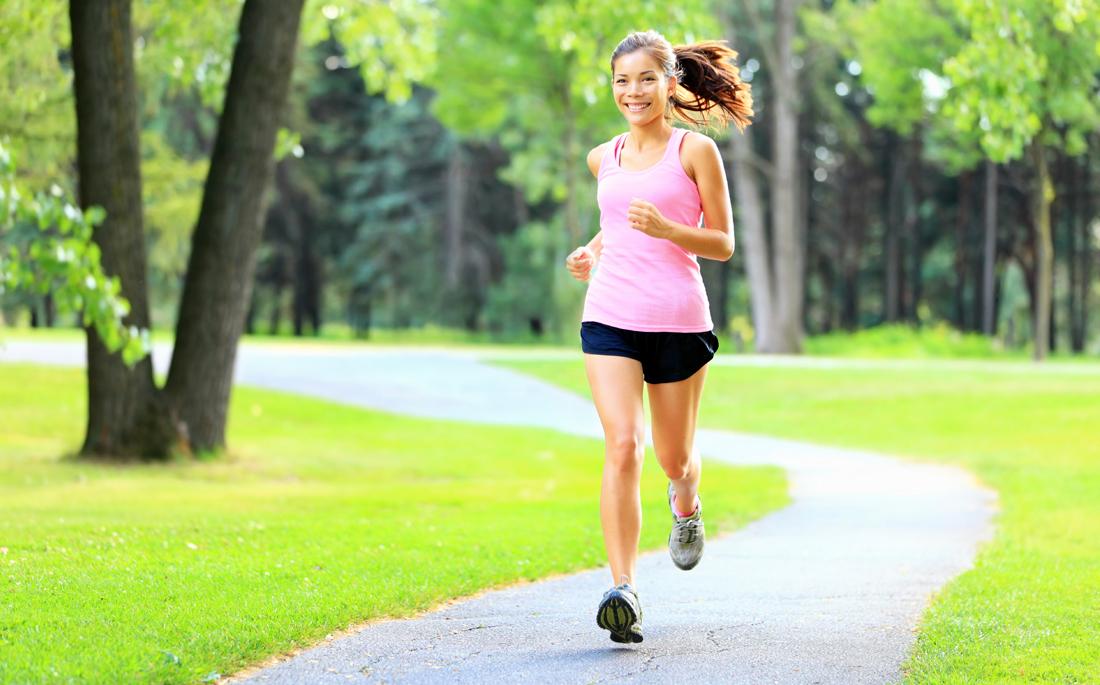 Αεροβική, βάρη, τρέξιμο: Αυτά ΠΡΕΠΕΙ να τρως για να πετύχεις καλύτερες  επιδόσεις - AllYou.gr