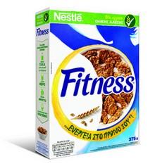 fitnessenergy.jpg
