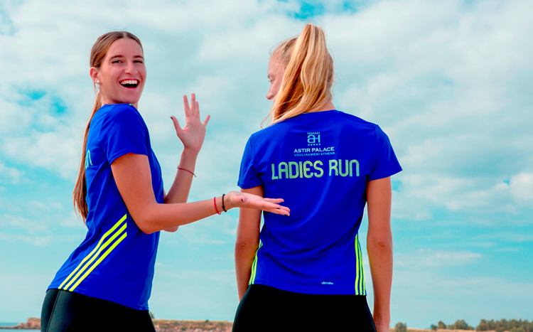 adidas x Ladies Run.jpg