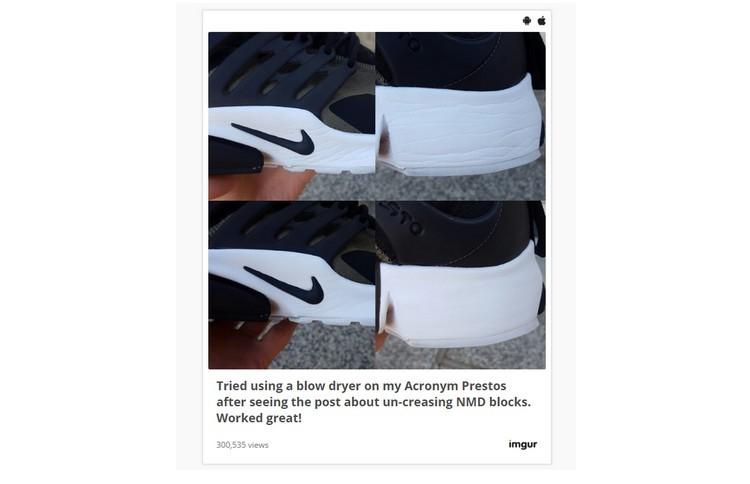 shoesin1.jpg