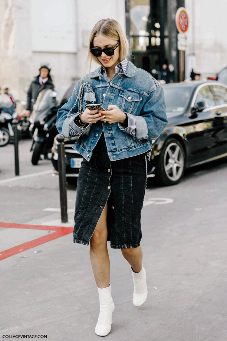 3chic-denim-looks-01.jpg