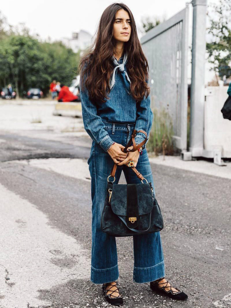 3chic-denim-looks-02.jpg