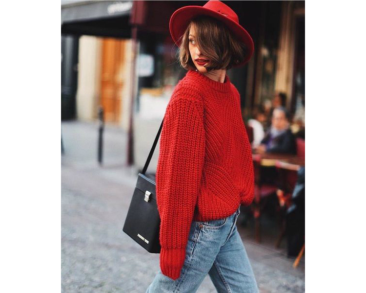 3chunky-sweater-fresh-ways-02.jpg