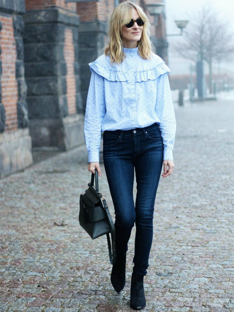 3jeans+topoutfits_03.jpg