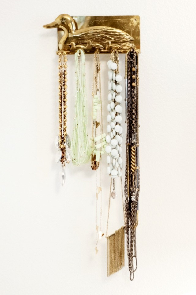 4ways2storejewerly_04.jpg