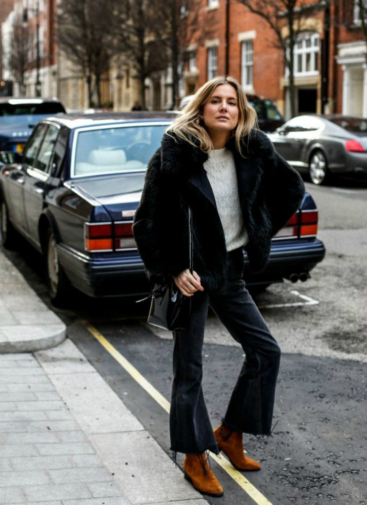 7blogger-looks-for-week-inspo-03.jpg