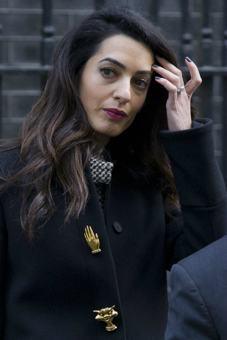 Amal-Clooney-Wearing-Black-Coat-Gold-Buttons_02.jpg