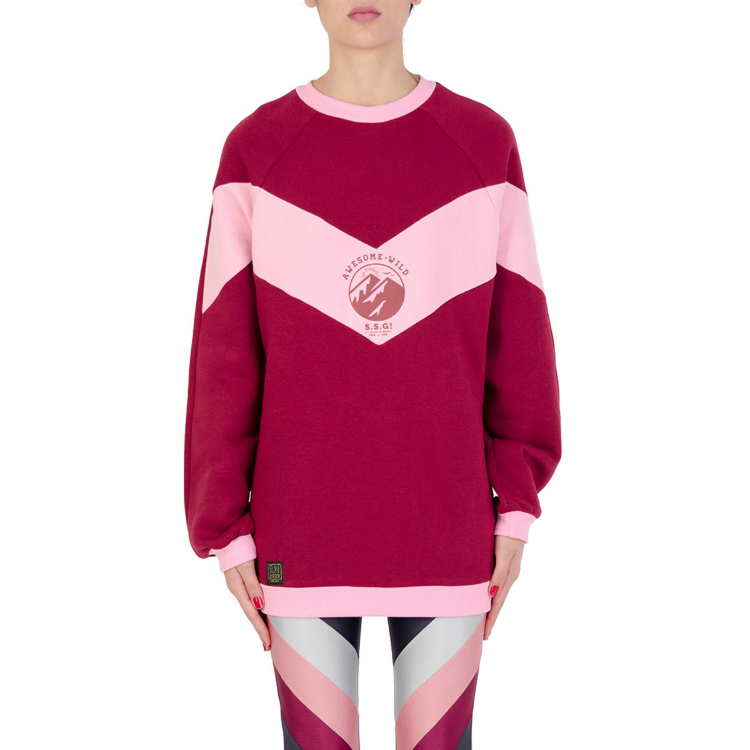 6statement-sweatshirts-02.jpg