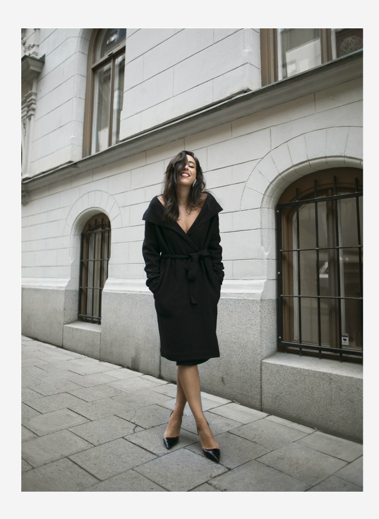 coat-as-dress-01.jpg