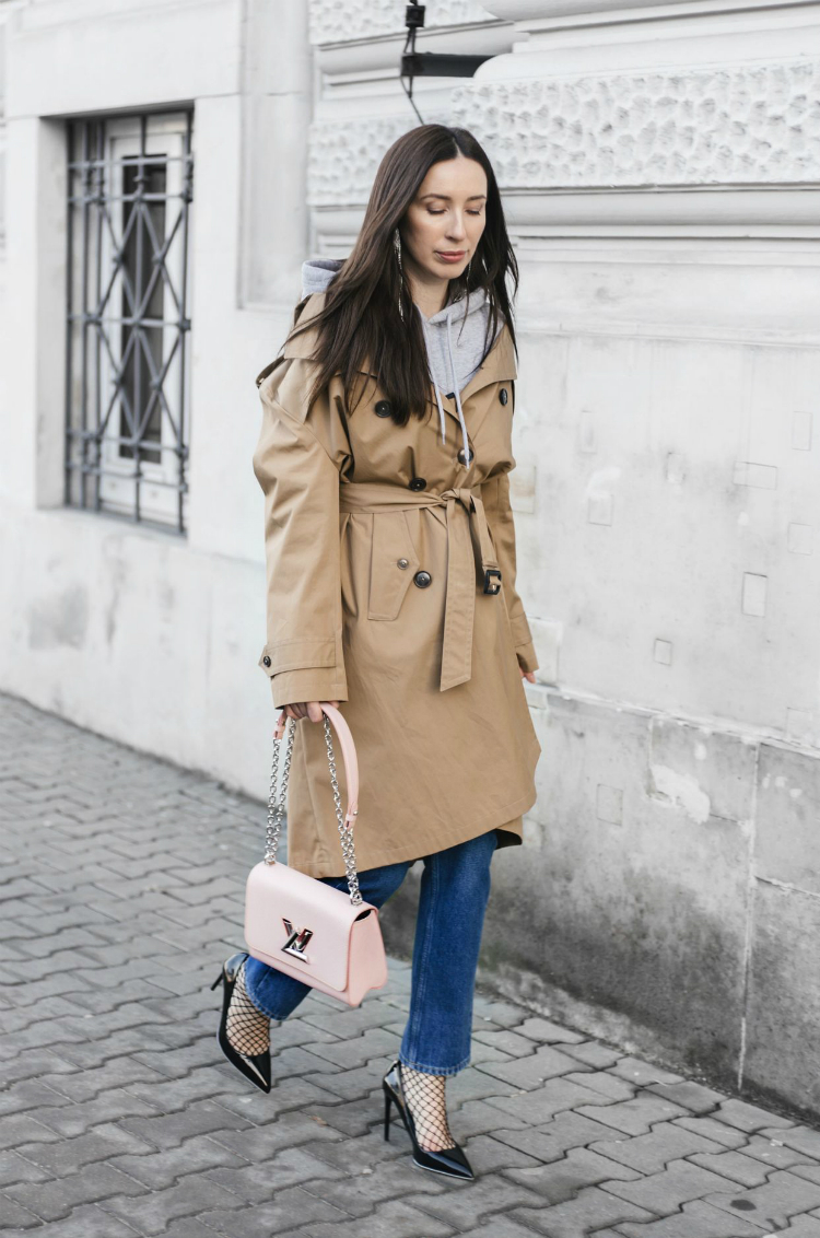 1styling-trick-for-trench-coat-01.jpg