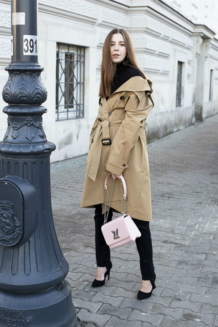 1styling-trick-for-trench-coat-02.jpg