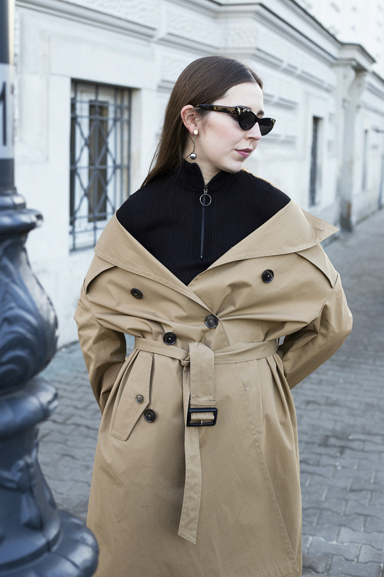 1styling-trick-for-trench-coat-03.jpg