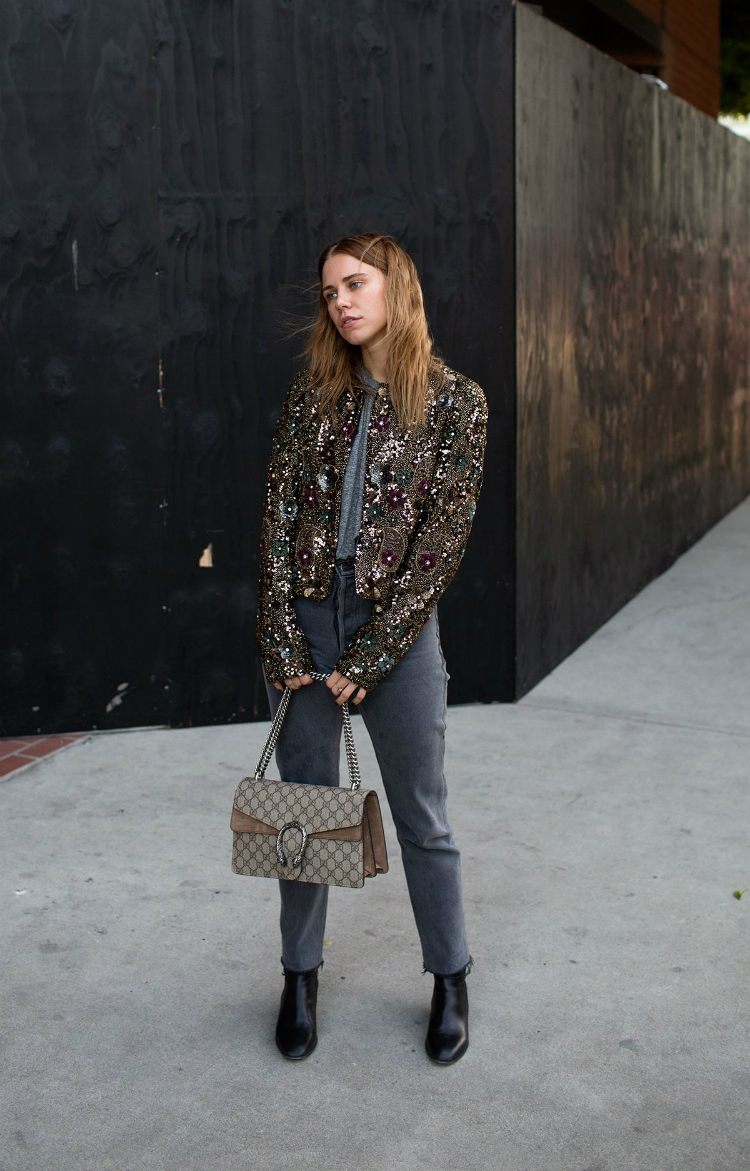 3ways-to-rock-sequins-02.jpg
