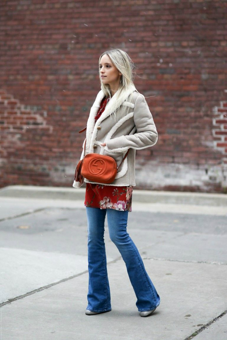 4takes-on-florals-in-the-winter-01.jpg