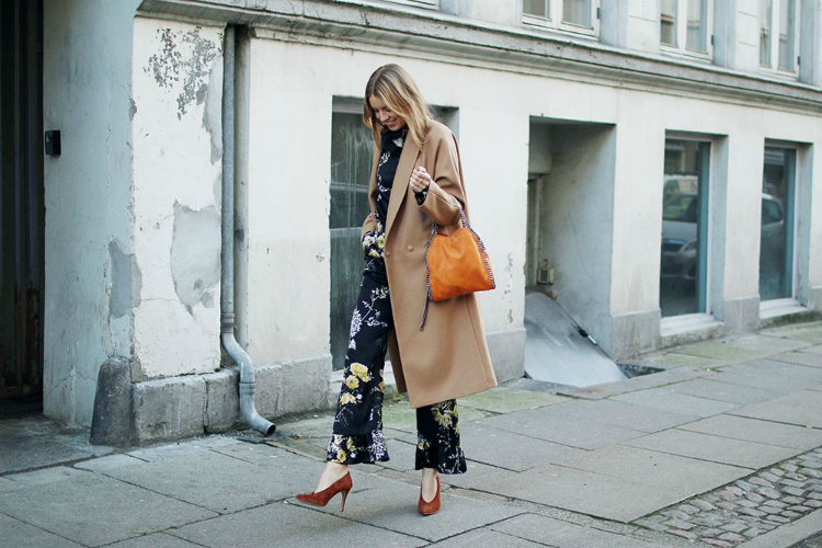 4takes-on-florals-in-the-winter-03.jpg