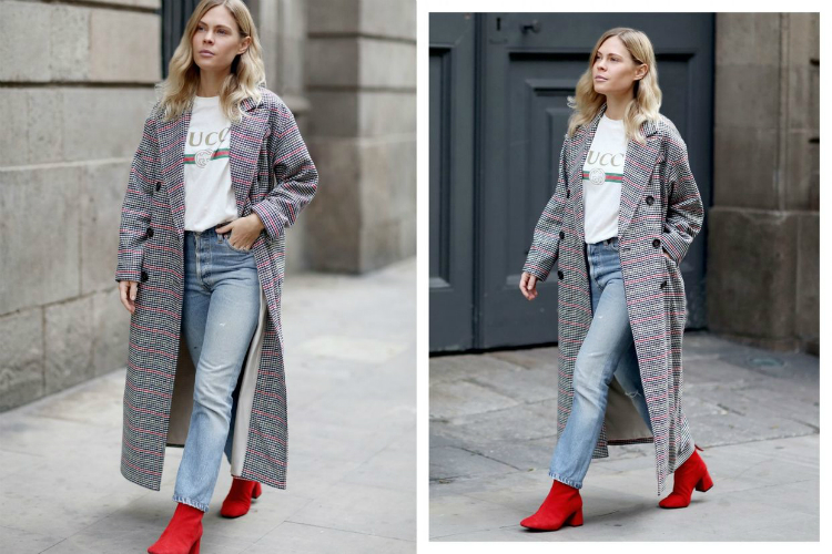 4ways2wear-red-boots-03.jpg