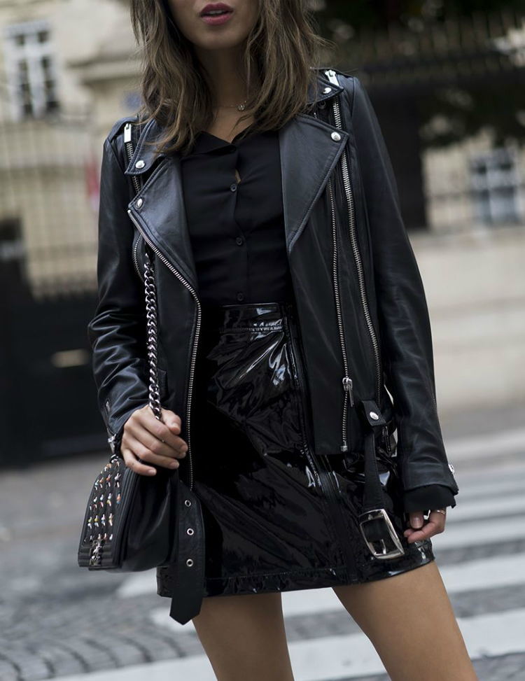 4waystowear-a-patent-leather-skirt-04.jpg