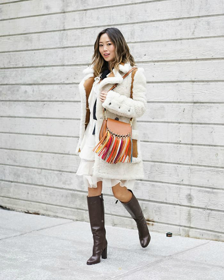 5bohochiclook-for-wintertime-01.jpg