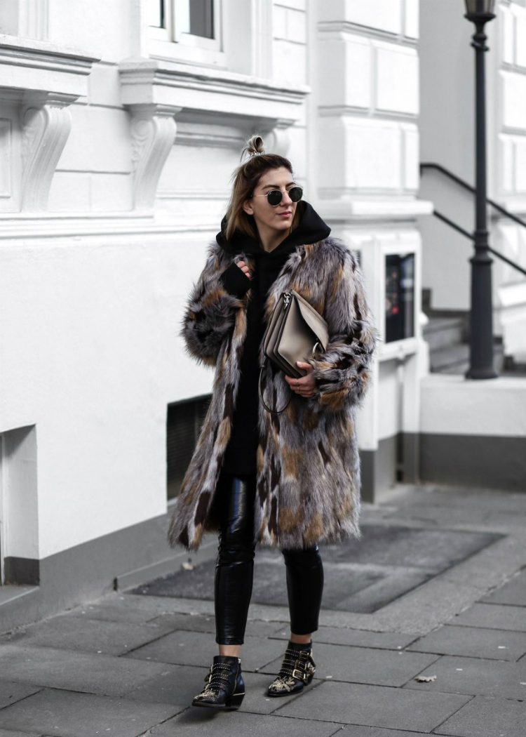 5looks-for-when-itsvery-very-cold-05.jpg