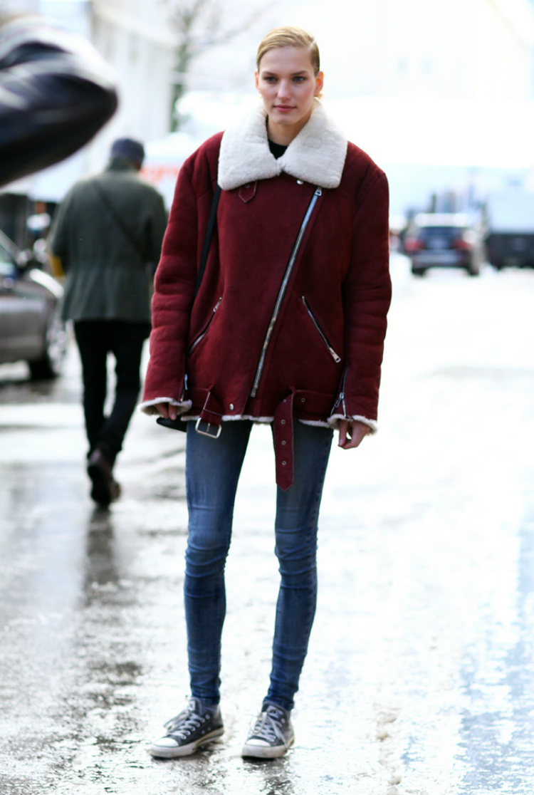 5musthave-clothes-for-winter-01.jpg