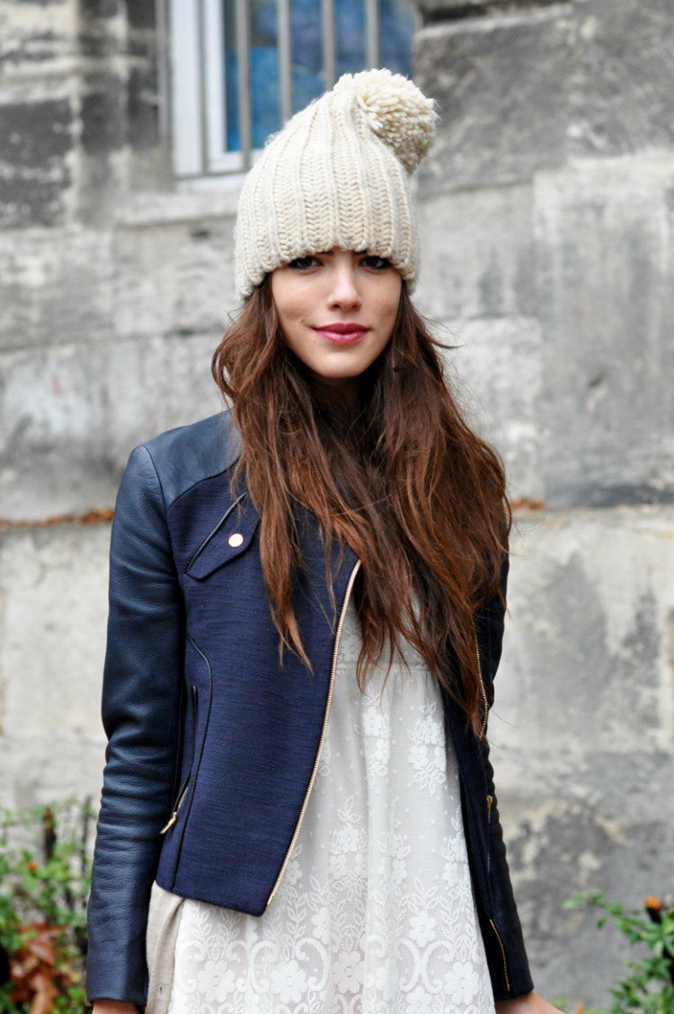 5musthave-clothes-for-winter-02.jpg