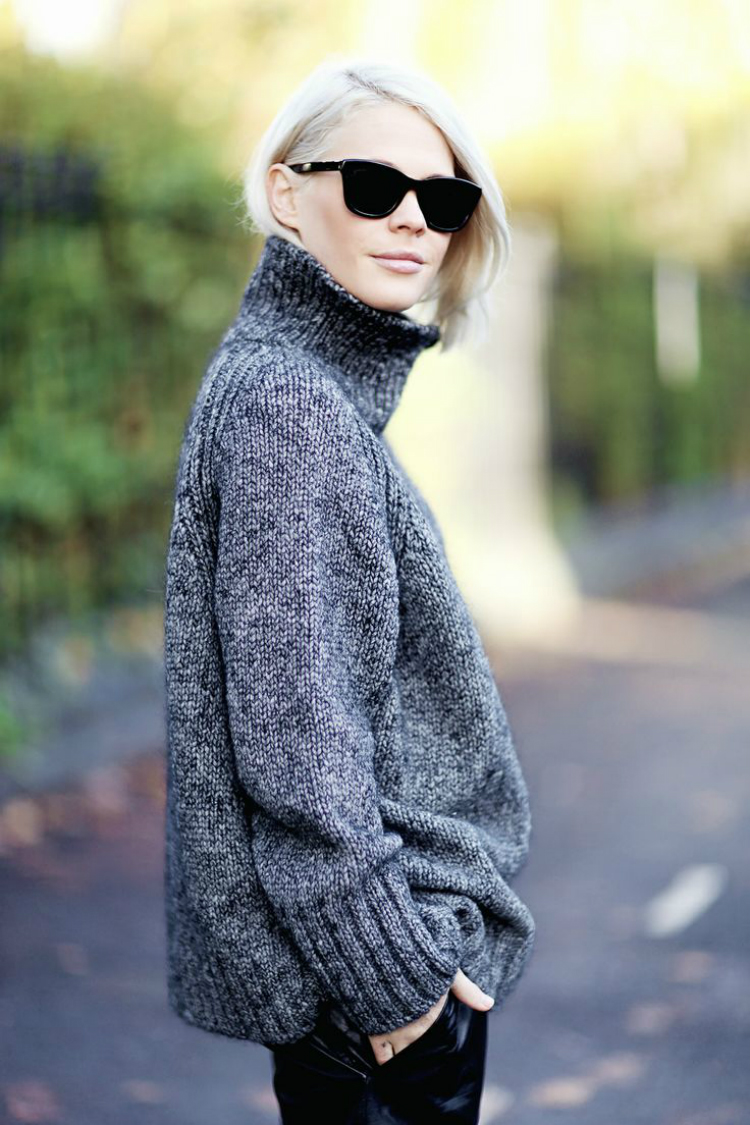 5musthave-clothes-for-winter-05.jpg