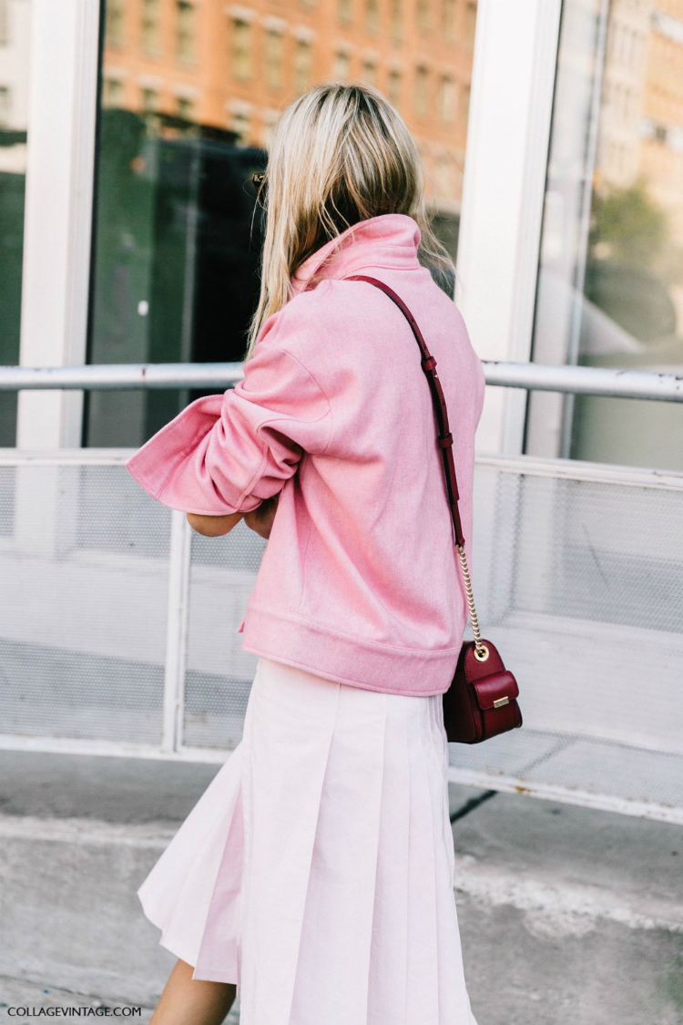 5reasons-to-wear-pink-this-fall-16-01.jpg
