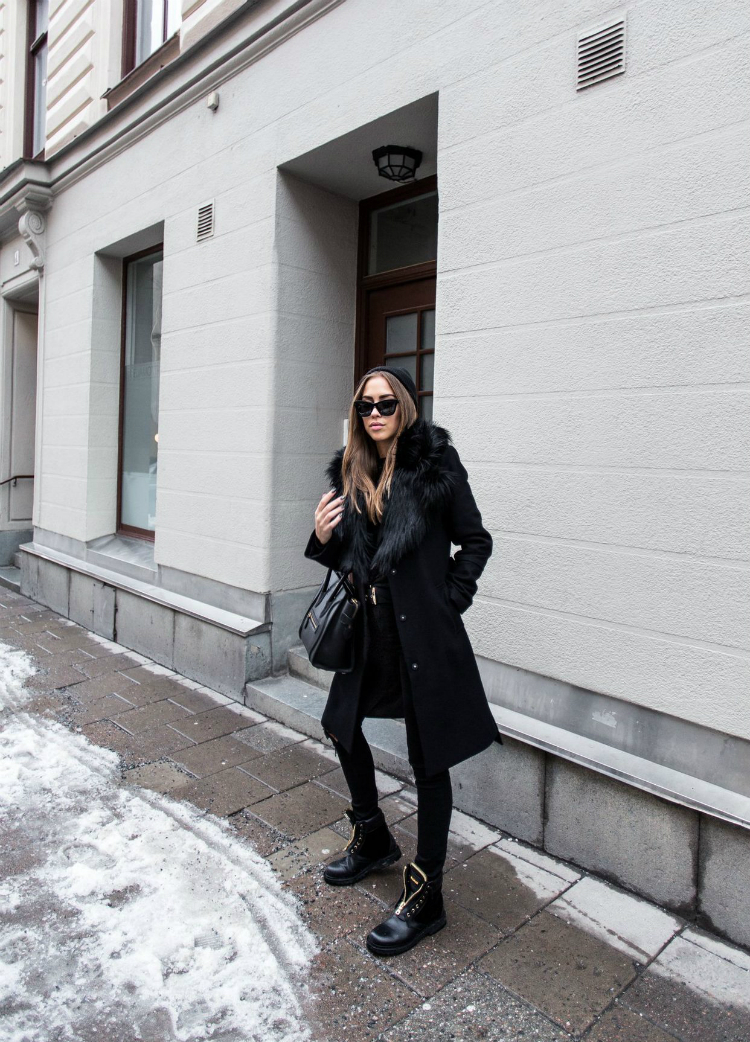 5total-black-looks-03.jpg