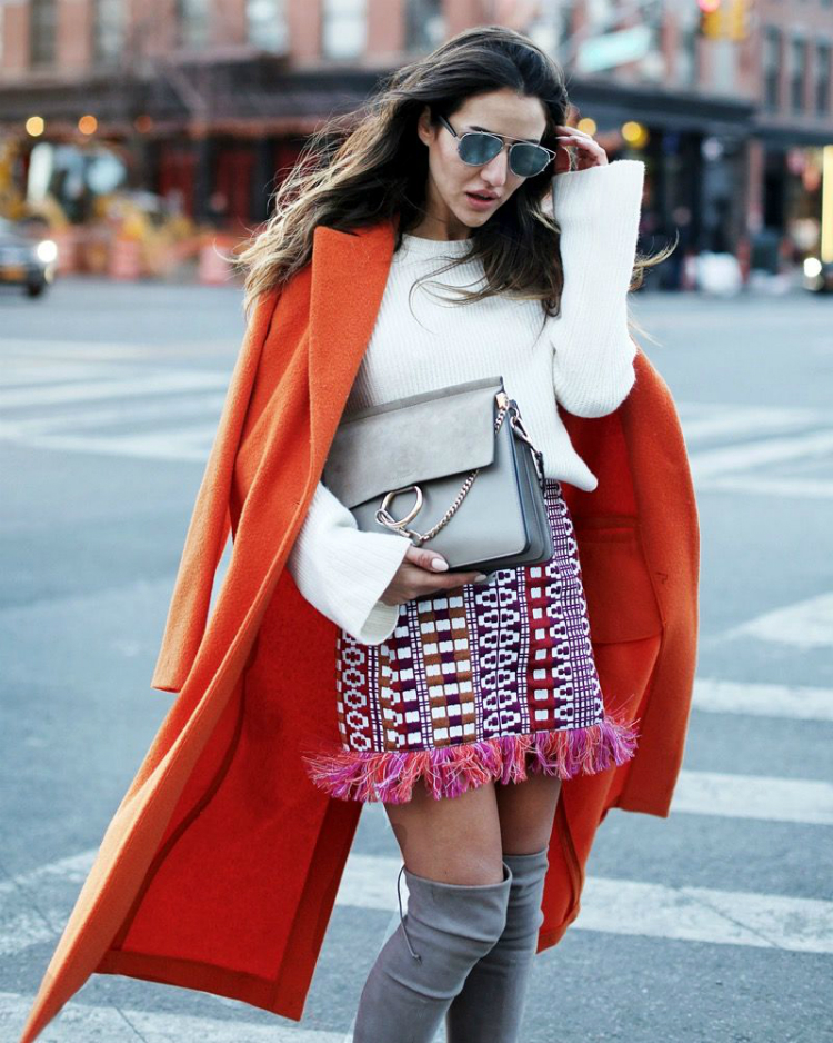 5ways-to-add-color-on-winter-looks-02.jpg